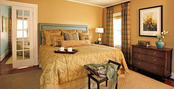 最牛的床_暴强 史上最富创意放松家具之卧床